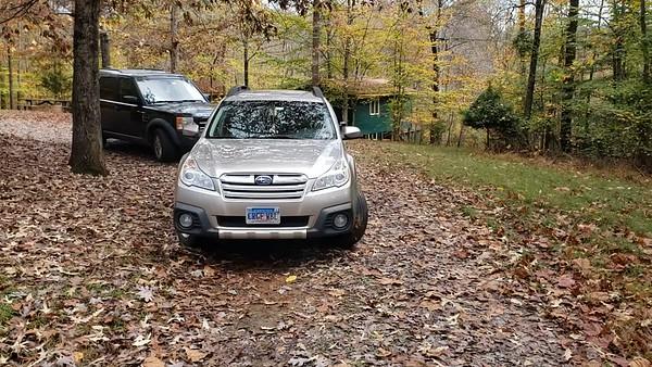 NW3 Vehicle1