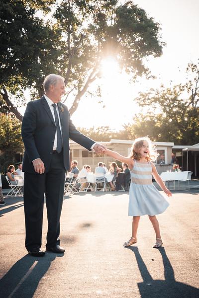 Wedding Photography by Samuel Henderson