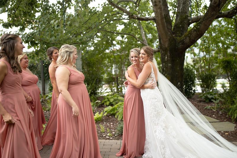 WEDDING-PARTY-007