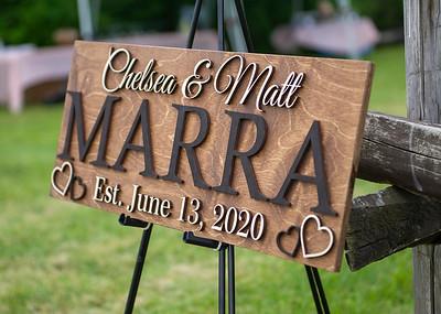 Marra-2020-006