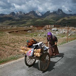 SichuanLandscape--019