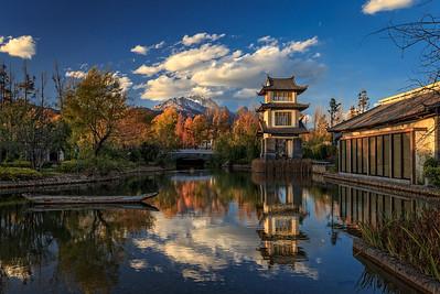 SichuanLandscape--001