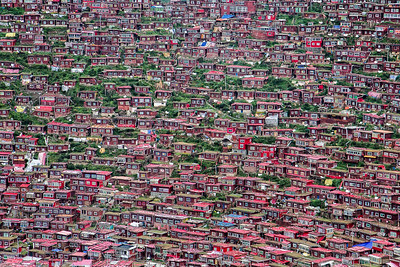 SichuanLandscape--005