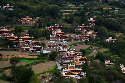 SichuanLandscape--014