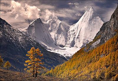 SichuanLandscape--011