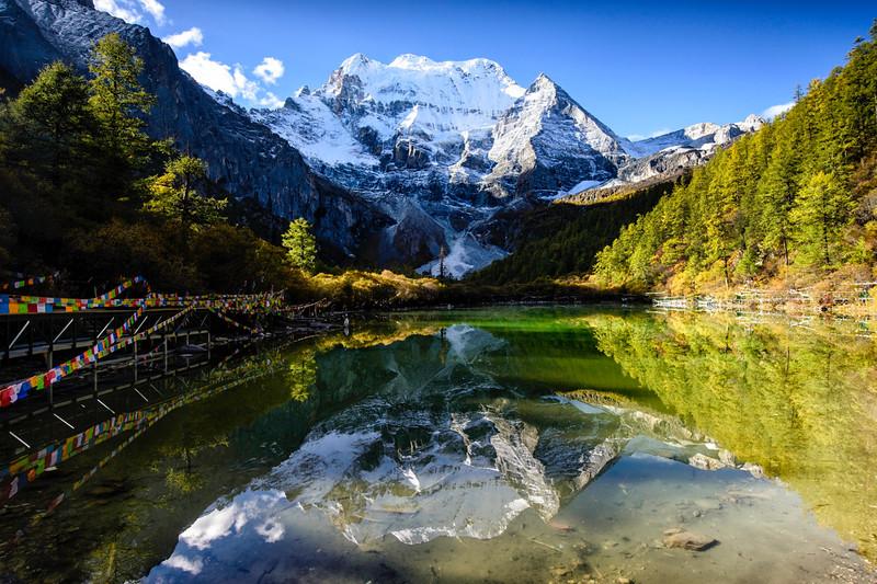 SichuanLandscape--002