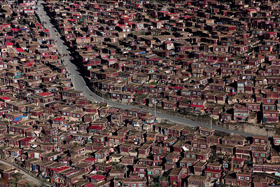SichuanLandscape--013