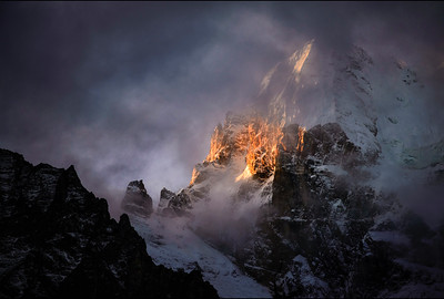 SichuanLandscape--003