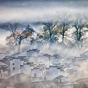 SichuanLandscape--018