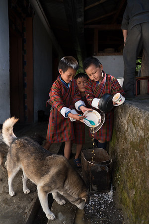 Bhutan--015