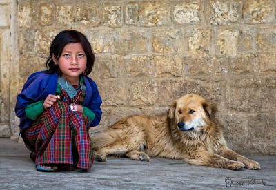 Bhutan--016
