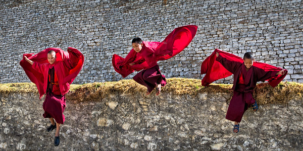 Bhutan--004