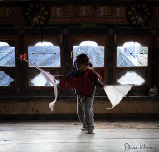 Bhutan--007