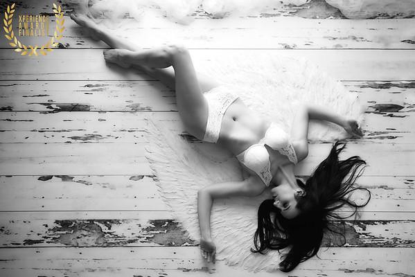 Sam Shapley - JBM Photography