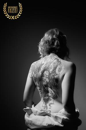 Jen Wolf- JBM Photography