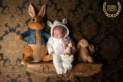 AmeliaBethGriffiths  Newborn Whispers Photography