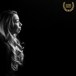 Susana Gardner - Phil Hargreaves Photography Ltd