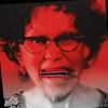 Excellent<br /> Faculty Environmental Self Portrait<br /> Melanie Sherwood<br /> Austin HS<br /> Austin, TX