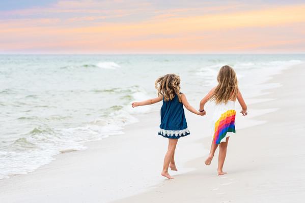 beach 220216218