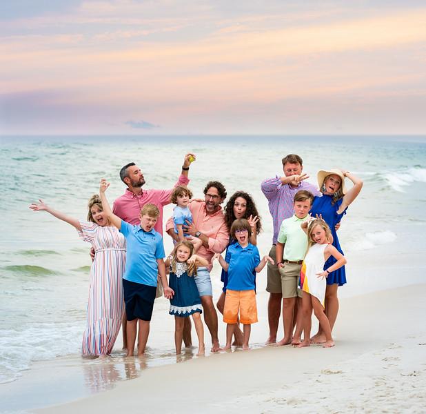 Beach2021groupfunny6202