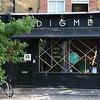 Digme, Ealing
