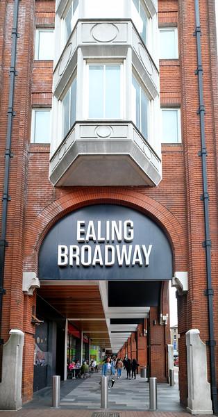 Ealing-66