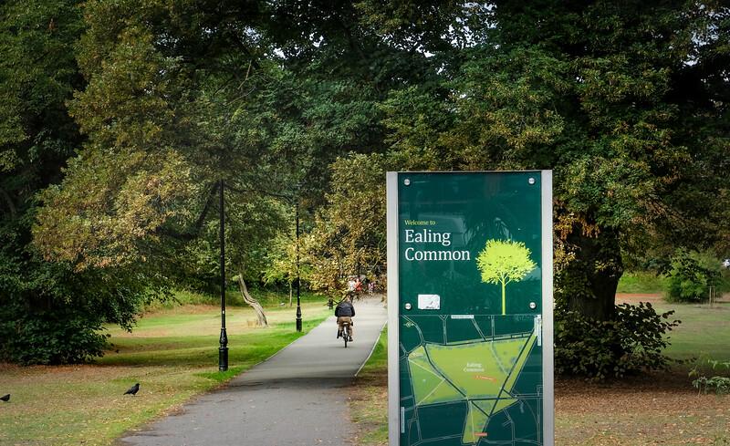 Ealing-199