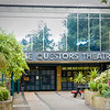 Questors Theatre, Ealing
