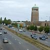 A40, Greenford