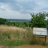 Horsenden Hill, Greenford