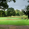 West Middlesex Golf Club, Greenford