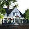 Bridge Hotel, Greenford