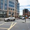 Hammersmith Broadway, Hammersmith