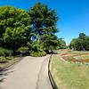 Ravenscourt Park, Hammersmith