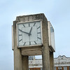 Clock Tower, Hanwell