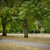Brent Lodge Park, Hanwell