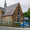 St. Marks Primary School, Hanwell