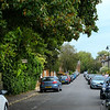Green Lane, Hanwell
