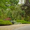 Maze Brent Lodge Park, Hanwell