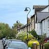 Green Lane, Hanwell