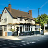 The Plough, Northfields