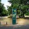 Hanger Hill Park, Park Royal