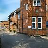Brentham Club, Pitzhanger