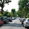 Leafy Street, Pitzhanger