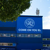 QPR Stadium, Shepherds Bush