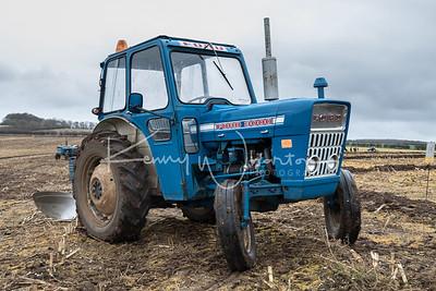 KW7D5012