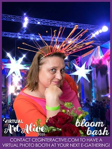 4_18_2020_7_14_53_PM_VirtualPhotoBooths com