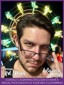 4_18_2020_8_04_38_PM_VirtualPhotoBooths com