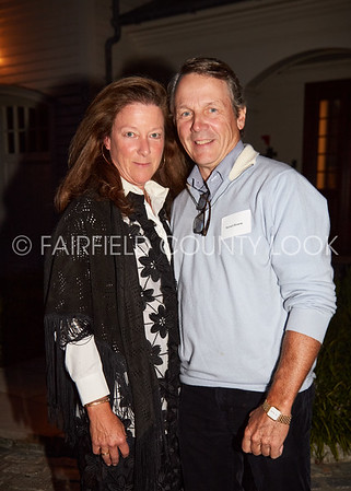 2020-09-12 Boys & Girls Club of Greenwich Annual Benefit: Home Away From Home