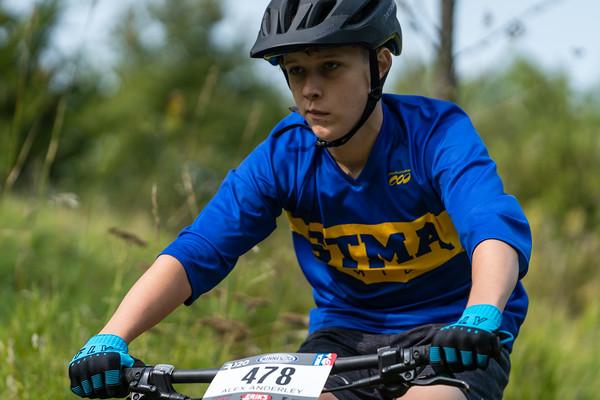 TMB Lake Rebecca 2020-0231
